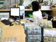 Vietnamese banks enhanced transparency in 2015: Moody's