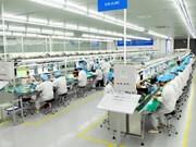 Foreign investors pour 4 billion USD into Vietnam in Q1