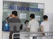 Vietnam prioritises combating drugs: Deputy PM