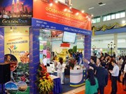 VITM Hanoi 2016 offers low cost tourism packages