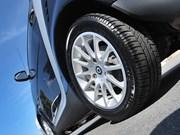 Tyre bead steel to enjoy zero percent import duty