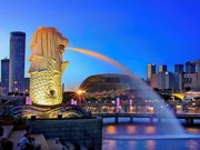 Singapore: Over 500 million USD to develop tourism until 2020