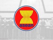 Third ASEAN forum on labour safety, hygiene held in Da Nang