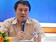 Vietnam attends information society summit in Geneva