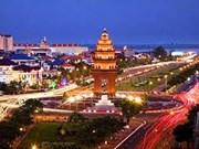 Cambodia draws in over 400 mln USD in FDI in Q1