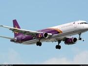 Cambodian Angkor Air opens HCM City – Sihanoukville route