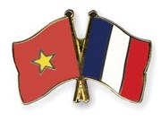 Hanoi, France's Normandie reinforce tourism link