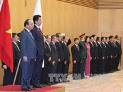 Prime Minister's Japan trip a success: Deputy FM