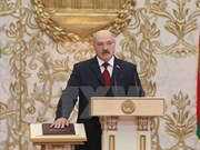 Belarus ratifies EAEU – Vietnam trade deal