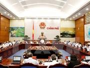 Macro-economic stability needed for sustainable development: PM