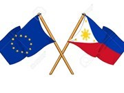 Philippines, EU hold first FTA negotiation round