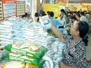 Sugar output drops 1.4 million tonnes