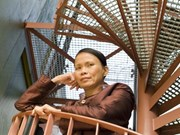 Vietnam-born writer to meet readers in Hanoi