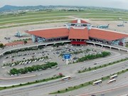 No decision yet to be made on Noi Bai Int'l Airport expansion