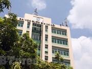 VNUs named among top 150 Asian universities