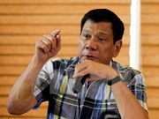 Philippines: peace talks to resume in July
