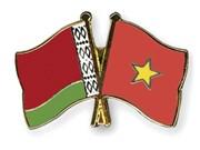 Vietnam, Belarus hold political consultation at deputy FM level