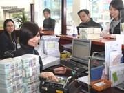 Banking sector set to keep bad debt below 3 pct