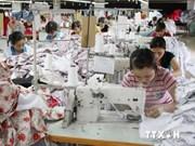 Binh Duong runs 1.9 billion USD trade surplus