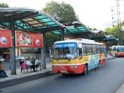 Hanoi calls on Singaporean groups to address traffic issue