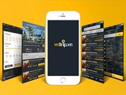 Vietnamese online hotel booking start-up gets funding