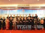Vietnam's proposal adopted at ASEAN Regional Forum