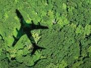 Jetstar starts initiative to offset flight emissions