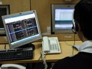 Vietnam stocks mixed again
