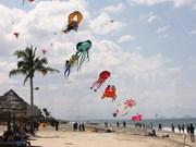 Cua Dai identified world's cheapest beach by Dutch website