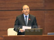 Vietnam subcommittees of intergovernmental committees formed