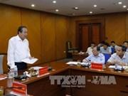 Public satisfaction – meter of administrative reform: Deputy PM