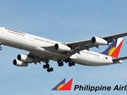 Philippines want more flights to Vietnam