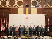 RoK hails AEC as turning point in regional economic integration
