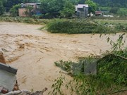 PM urges measures to address flood consequences