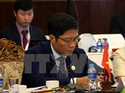 Vietnam, Philippines consider rice trade deal extension