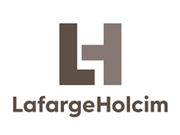 LafargeHolcim to divest from Vietnam