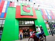 Big C to pay transfer tax bill in August