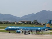 Vietnam Airlines to offer direct flight to US