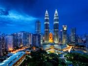 Malaysia escapes 'middle income trap'