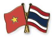 Cultural exchange marks Vietnam-Thailand diplomatic ties