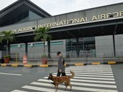 180 Indonesians carrying Philippine passports detained