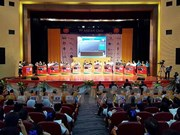 Laos wins seventh ASEAN Regional Quiz