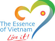 Hue, Da Nang, Quang Nam announce joint tourism destination brand