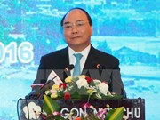 PM requires Ninh Thuan to build stronger investors' confidence