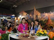 International Travel Expo to open in Ho Chi Minh City