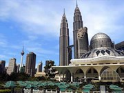 Malaysian, Chinese businesses seek stronger partnerships