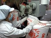 Eleven firms win first-ever sugar bids