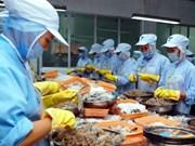 Vietnamese urged to better understand UAE market
