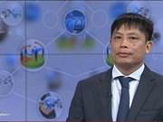 Vietnamese seafood gets EAEU-Vietnam FTA boost