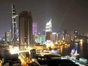 HCM City seeks procuracy ties with Bulgaria's capital